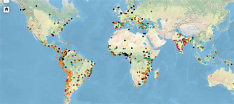 imagenes justicia ambiental atlas global de justicia ambiental opsur