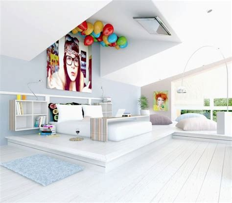 party in my bedroom 10 wacky bedrooms
