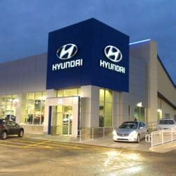 Evansville Hyundai by Evansville Hyundai Talleres Mec 225 Nicos 4400 East