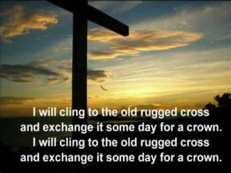 the rugged cross alan jackson lyrics the rugged cross alan jackson with lyrics