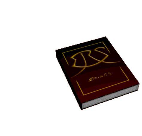 libro reflexiones lasallistas lasalle lenguaje primaria primer ciclo ampa la salle buen