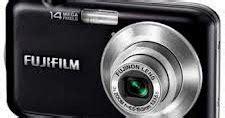 Kamera Nikon Yang Murah harga kamera digital terbaru yang murah dan berkualitas
