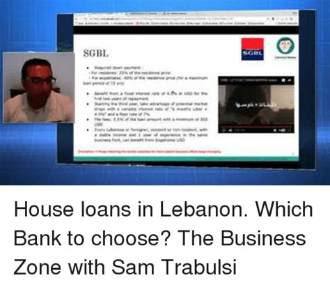 in house bank loan in house bank loan 28 images bank loan for house in pakistan 28 images loan calculator find