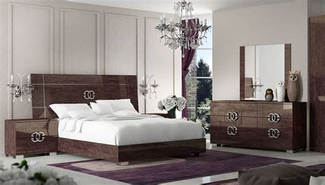 exclusive wood design bedroom furniture boston