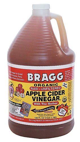 Gallon Apple Cider Vinegar Detox by Is Vinegar For Weight Loss Is Vinegar 7 Day
