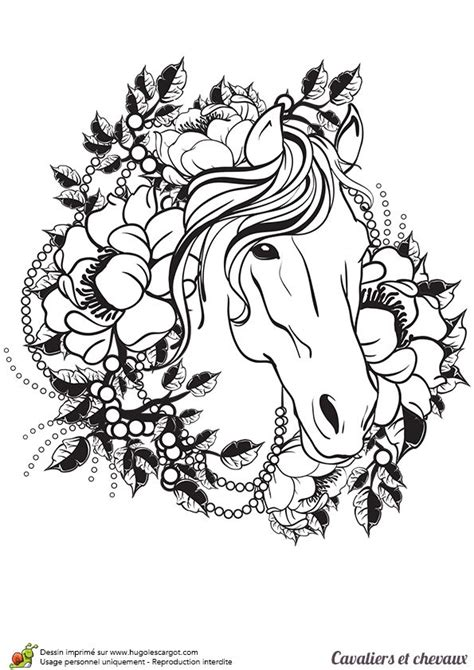 halloween horse coloring pages horse coloring page adult colouring animals zentangles