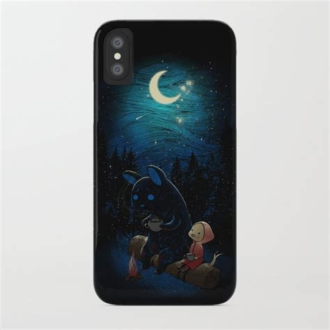 cing 2 iphone by freeminds society6