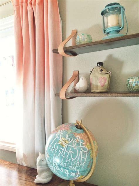 vorh nge lange fenster gardinen ideen inspiriert den letzten gardinen trends