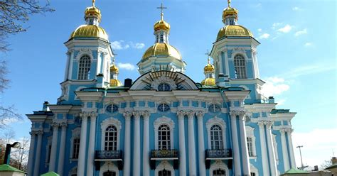 Photo Ops Baroque Architecture Naval Cathedral Of St | photo ops baroque architecture naval cathedral of st
