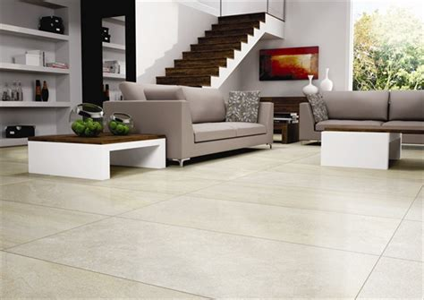floor tiles for living room peenmedia com tile flooring living room home design plan