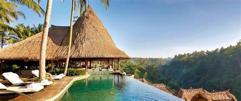 ubud best hotel 10 best hotels in ubud best places to stay in ubud