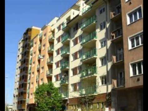section 8 housing rent limits hqdefault jpg