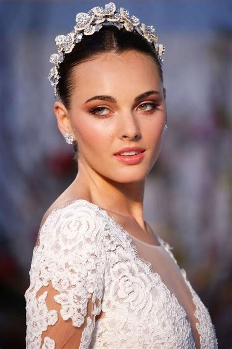 Bridal Hairstyles All by Bridal Hairstyles And Hair Ideas To Inspire Your Look On