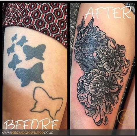 tattoo cover up england tattoo pictures
