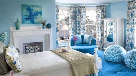 cute bedrooms  teens wwwindiepediaorg