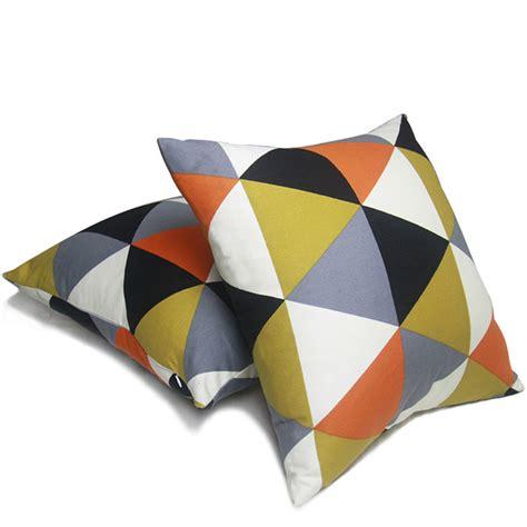 Patchwork Owl Cushion Pattern - get cheap patchwork cushion pattern aliexpress