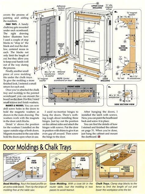 dartboard cabinet plans woodworking pallet plans
