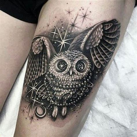 owl tattoos meanings owl design meaning owl designs meaning