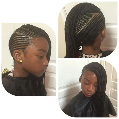 pretty i think it s crochet twists with marley hair pretty i know this is a child style but i think i can jazz