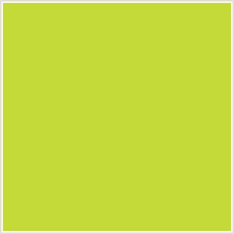 color or colour c3d938 hex color rgb 195 217 56 pear yellow green