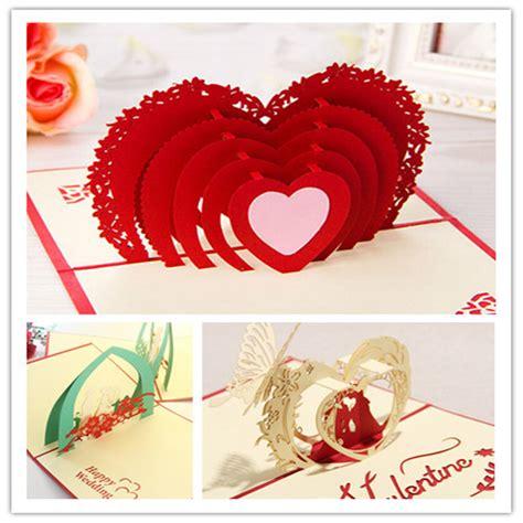 Kartu Ucapan Hari Natal Merry Handmade 03 buy grosir pop undangan pesta from china pop undangan pesta penjual aliexpress
