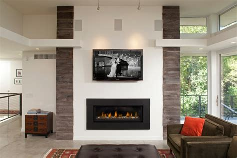 Horizontal Fireplaces by Who Is Mfg Of Horizontal Fireplace