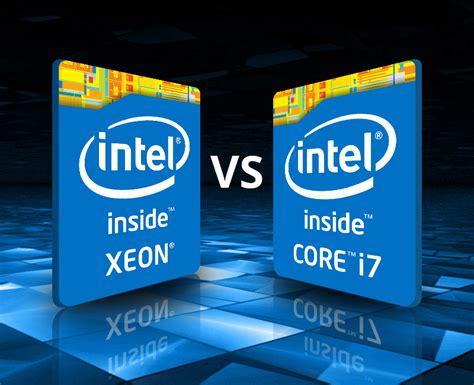 best xeon processor intel vs xeon which is best avadirect