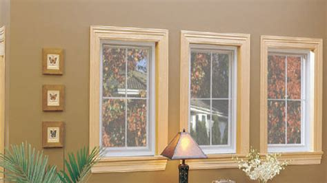 Windows Types Decorating Interior Window Trim Design Ideas Home Interior Design
