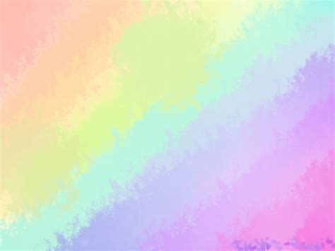 tumblr themes rainbow tumblr backgrounds rainbow www imgkid com the image