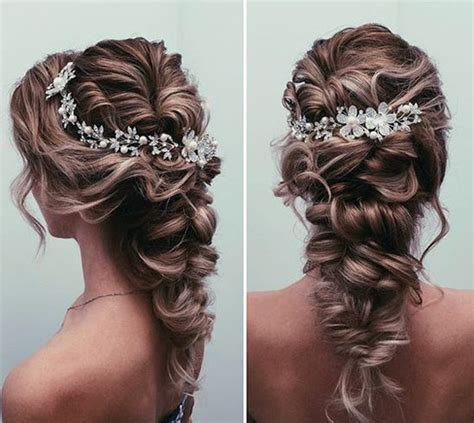 curly hairstyles quinceanera beautiful hairstyles for quinceanera for stylish girls to wear