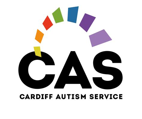 autism service speech therapy cardiff autism service
