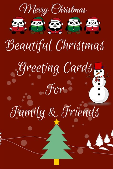 order online christmas cards and amaze your loved ones