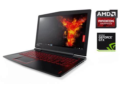 Lenovo Legion Y520 I7 Legion Y520 Intel I7 Gaming Laptop Lenovo Us