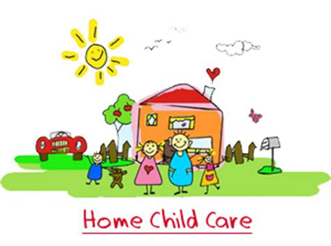 licensed home child care home children s resources on wheels
