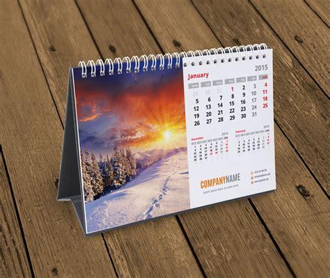 Kalender Dinding Duduk Surabaya cetak kalender meja cetak kalender 2015