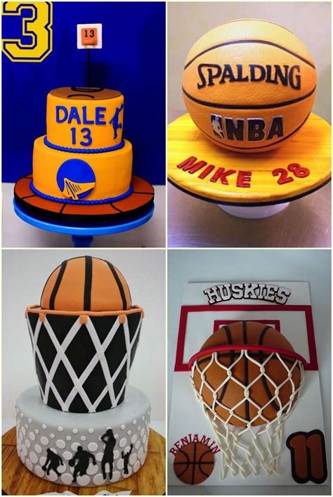 themes for basketball games basketball party cake ideas basketball party gifts