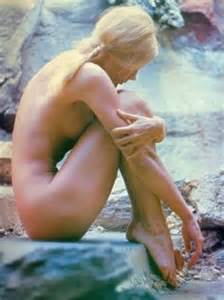 Barbara Stanwyck #Selfies