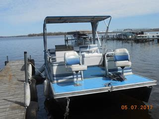 mille lacs lake bass boat rentals mille lacs lake resort cabin rental boat rental guide