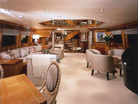 Luxury Yacht Interiors by Images Of Luxury Yacht Interior Luxury Yacht Interior Design