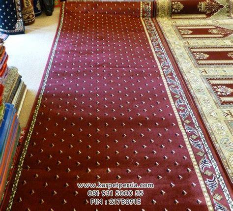 Karpet Sajadah Jogja karpet masjid magelang toko karpet masjid magelang