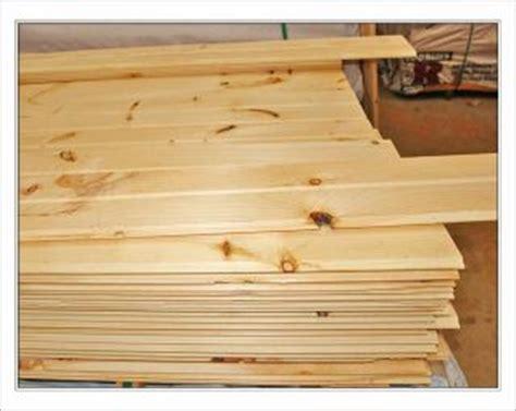 1 x 6 x 10 tongue groove fir flooring channel siding home depot
