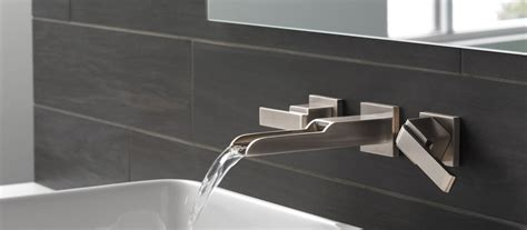 delta bathtubs delta bathtubs photo of a diverter style chrome tub spout