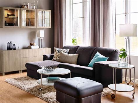 ikea modern living room enchanting 25 ikea modern living room ideas inspiration design of best 25 ikea living room