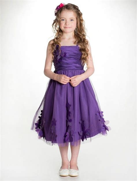 Dress Pricill Kid Purple 88 best images about top 50 junior and childrens