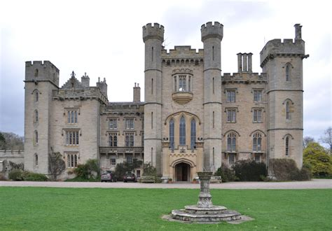 duns castle castles castles and fortifications of europe