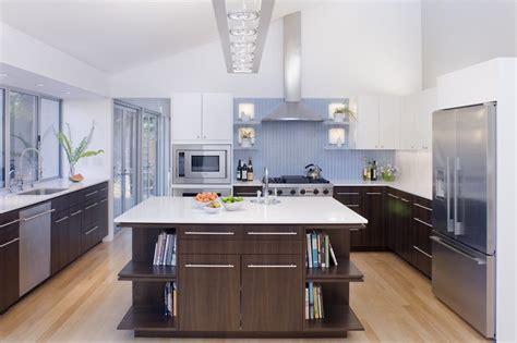 floor and decor colorado floor and decor colorado best free home design idea