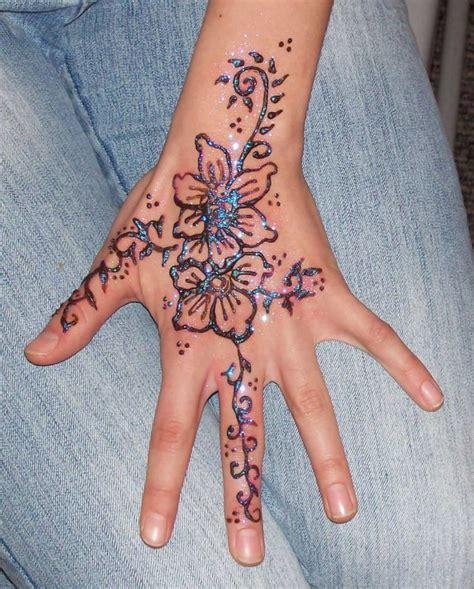 tattoo for ladies hand women hand tattoo ideas and women hand tattoo designs