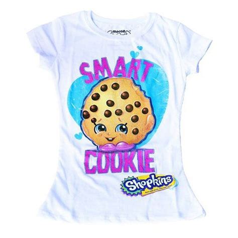 Kaos Anak Shopkins Kooky Cookies 17 best valentines day images on