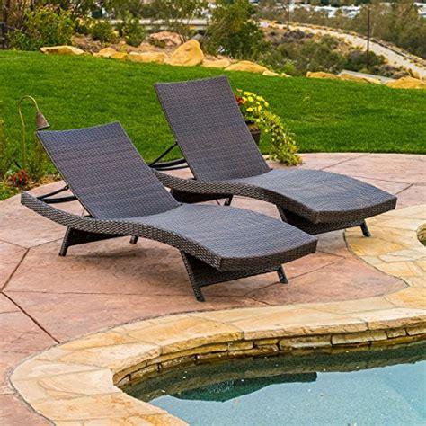 Adjustable Lounge Chair Outdoor Design Ideas Adjustable Lounge Chair Outdoor Design Ideas Folding Chaise Lounge Chairs Outdoor Design Ideas