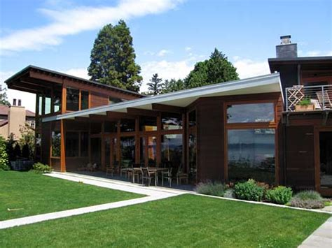 modern wooden house design modern wooden house wonderful landscaping archinspire